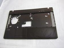 Palmrest Obergehäuse mit Touchpad 012-201A-3012-D für Sony Vaio VPC-EB Serie NEU