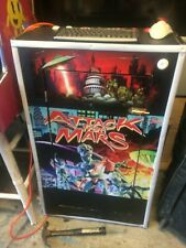New Listingvisual pinball system with 100 games