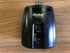 Roomba iRobot Lighthouse Virtual Wall 81002