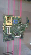 Carte mere DA0ZL1MB6E1 REV E Acer TravelMate 2300 ZL1