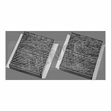 DENSO Cabin Air Filter DCF048K - Brand New Genuine Part - Internal Pollen Filter