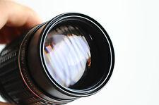 PENTAX ASAHI Takumar  (PK Bayonet)  135mm  f/2.5  Telephoto Portrait Lens, Japan