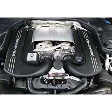 2017 Mercedes Benz W213 E63 AMG S 4,0 Benzin Motor Engine 177.980 612 PS
