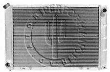 Radiator Performance Radiator 5058