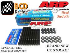ARP Honda B20B w/ B16A head Head Stud Kit - B20 Vtec Bolts