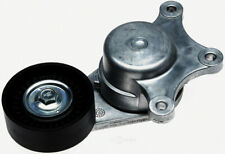 Belt Tensioner Assembly-Gates Drive WD Express 680 32006 405