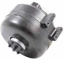 10015 Packard Unit Bearing Fan Motor 16 Watts 115 Volts 1550 Rpm
