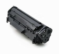 Compatible MICR HP LaserJet M1212nf P1102W for HP CE285A 85A Toner Cartridge