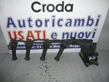 Bobina accensione FORD FIESTA CM5C12029FA