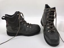 LL BEAN Hunting GoreTex Waterproof Insulated Boots Mens Size 13 Wide