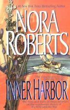 Inner Harbor  (the Chesapeake Bay Saga, Book 3): By Nora Roberts