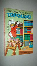 TOPOLINO LIBRETTO 536