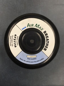 FALK AIRMAX BREATHER 6721116 New Surplus no box.