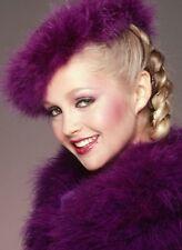 CELEBRITY PORTRAITS - PHOTO #310 - Charlene Tilton
