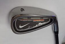 Ladies Nike Ignite 6 Iron UST W Flex Graphite Shaft