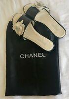 Slide Sandals Designer wear