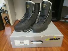 New listing Brand New Graf Edmonton Special Black 8.5 M