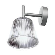 Flos - ROMEO BABE W - Philippe Starck - Lampada da parete