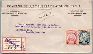GP GOLDPATH: MEXICO COVER 1920 _CV747_P04