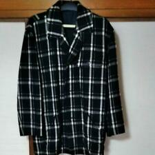 ISSEY MIYAKE Coverall Men's Size L AM1130