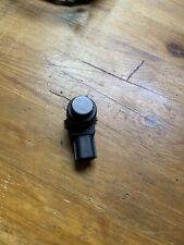 VAUXHALL MOKKA 2012-16 REAR BUMPER PDC PARKING SENSOR 95061182