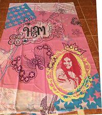 Disney High School Musical Quilt Cover / Doona Cover, Prom Queen Single + P/Case