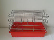 Cage Rabbit Rat Mouse Guinea Pig Gerbil Small Animals Hamster Indoor Bunny Home