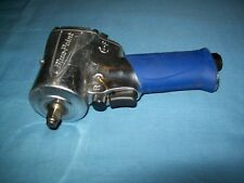"Blue-Point 3/8"" drive AT2538 Compact Air Impact Wrench ExC"