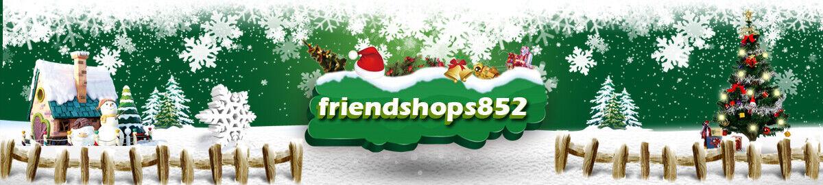 friendshops852