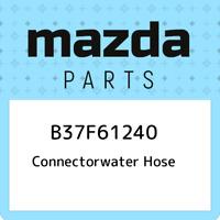 13202VC000 Genuine Nissan VALVE-EXHAUST 13202-VC000
