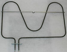 BLANCO EURO OVEN LOWER ELEMENT 1400W 040118009910R BMS751X