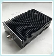 300W N male connector Dc-3Ghz watt Rf coaxial 300W Terminal dummy load