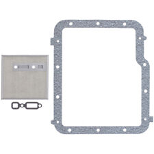 Auto Trans Filter Kit-Manual Trans ATP B-28