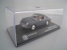 Porsche 901  1963  Limitiert auf 1.000 Stück  Maßstab 1:43  OVP  NEU