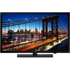 "Samsung 690 HG32NF690GF 32"" 1080p LED-LCD TV - 16:9 - HDTV - Black Hairline"