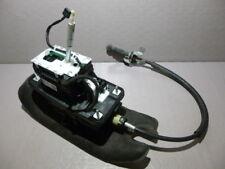 Audi Q5 8R 2.0 TFSI Schaltkulisse Automatik Schaltung gear box 8R1713041J