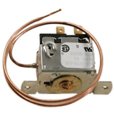 Thermostat, brand new, Vendo Replacement • Mfg# 368794