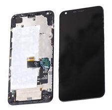 For LG Q6 M700 LG Q6a, / G6 MINI / M700N M700F M700A LCD Touch Screen+frame US