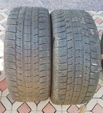 2 x Michelin Pilot Alpin PA2 225/45 R17 91H M+S ZP WINTERREIFEN