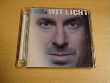 CD / MARCO BORSATO - WIT LICHT