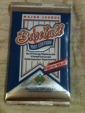 "1991 Upper Deck Baseball cards (Find the ""Nolan""!)"