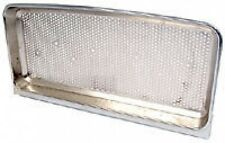 Ford Tractor Upper Grill C7NN8150G