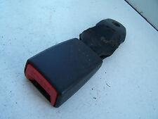CITROEN C3 (2002-2005) Detrás Centro Clip para cinturón de asiento