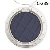 (2 Pack) Prestige Eyeshadow SERENITY C - 239 .08 Oz.