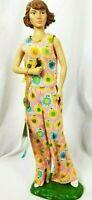 Clothtique Circa 1960 Possible Dreams  Couture Collection Joanne  No 711128 2000