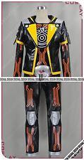 Masked Rider Kamen Rider Ghost Ore Kon Cos Clothing Cosplay Costume