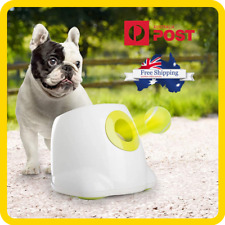 All For Paws Hyper Fetch Mini Ball Thrower