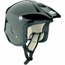 Spada Not Rated Off Road Helmets