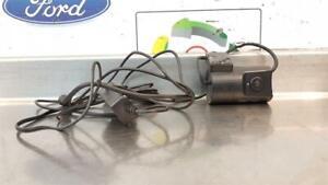 MERCEDES SPRINTER NCV3 W906 VisionTrack VT2000 1080p Dash Cam 3G