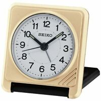 Seiko Qxm356b Melody In Motion Wall Clock With Rotating